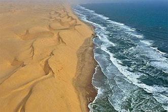 Viajes Namibia 2020: Viaje Namibia 2020 en grupo 14 días