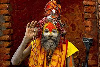 Viajes India y Nepal 2020: Viaje Norte de India y Nepal 15 días