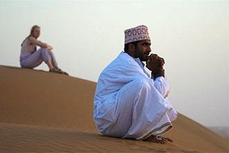 Viajes Omán 2018: Viaje a Omán 9 ó 10 días