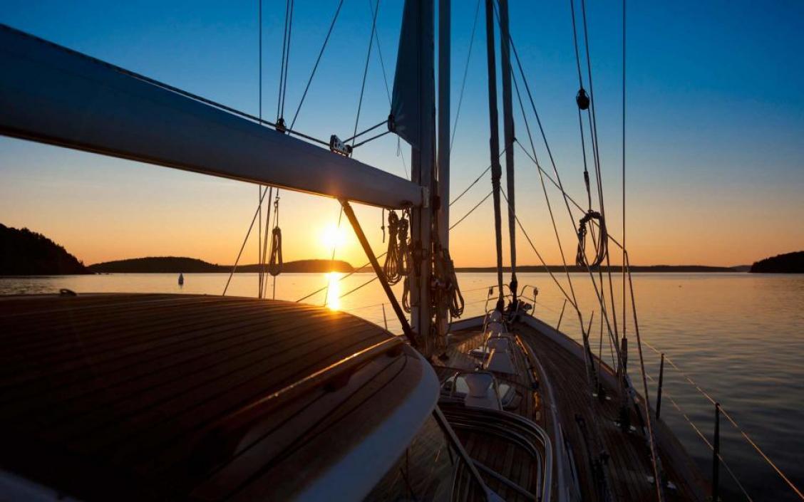Viajes País Vasco 2021: Viaje País Vasco velero pueblo a pueblo 9 días
