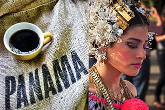Viajes Costa Rica 2015: Viaje a Costa Rica con Corcovado