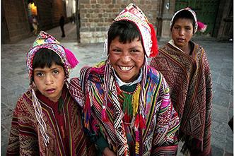Viajes Perú 2018: Viaje Perú Antropológico y Selva Maldonado 20 días