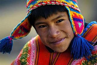 Viajes Perú 2017: Viaje a Perú en grupo 22 días