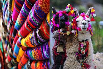 Viajes Perú 2019 y 2020: Viaje a Perú Tras la huella de los Incas 8 días