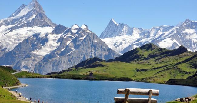 Viajes Pirineos 2021: ruta privada media montaña 8 días