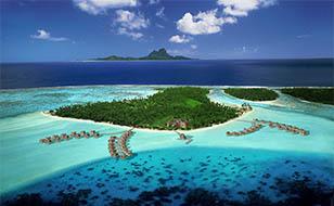Viajes a Polinesia 2018 y 2019: Viajes a medida a Polinesia