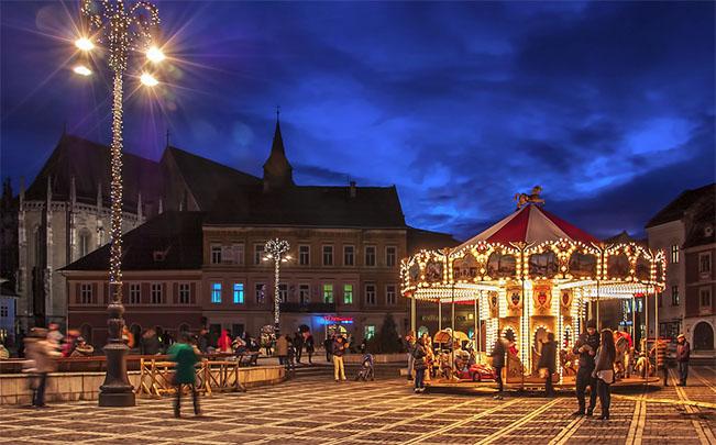 Viajes Austria 2017: Viaje Beethoven Concierto Fin de Año en Viena 6 días