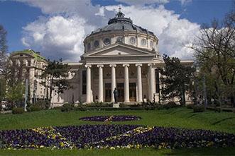 Viajes Bulgaria y Rumanía 2017: Viaje a Bulgaria y Rumanía cultural de 12 días