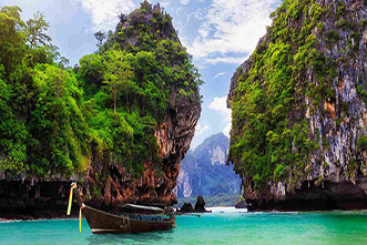 Viajes Tailandia 2018: Viaje Tailandia Fin Año 2018