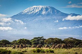 Viajes Tanzania 2017: Safari lo mejor de Tanganika 14 Días