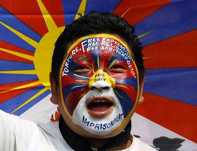 Viajes Nepal, Tíbet y Bhutan 2020: Viaje Nepal, Tíbet y Bhutan 16 días