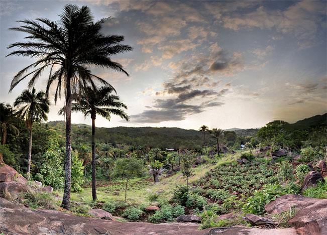 Viajes Benin y Togo 2018: Viaje a Benin y Togo los orígenes del Vudú