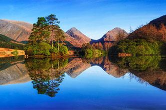 Viajes Escocia 2020: Viaje a Escocia Islas de Skye y Orcadas 7 días