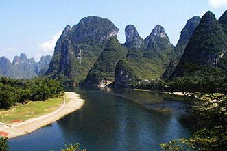 Viajes Yunnan China 2017: Viaje a Yunnan en grupo 14 días