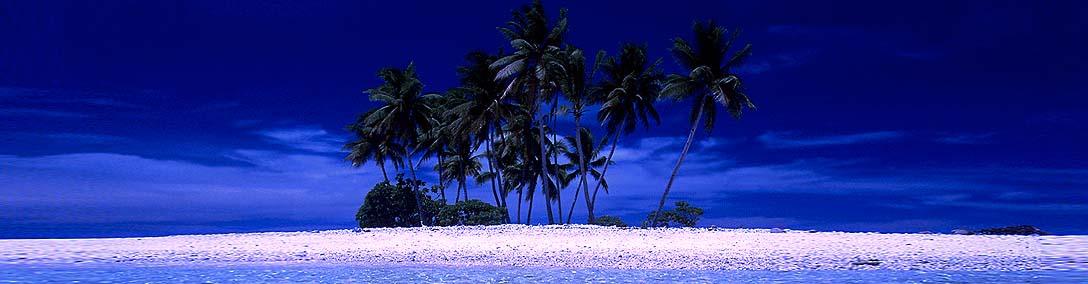 libre de citas de la isla de la réunion