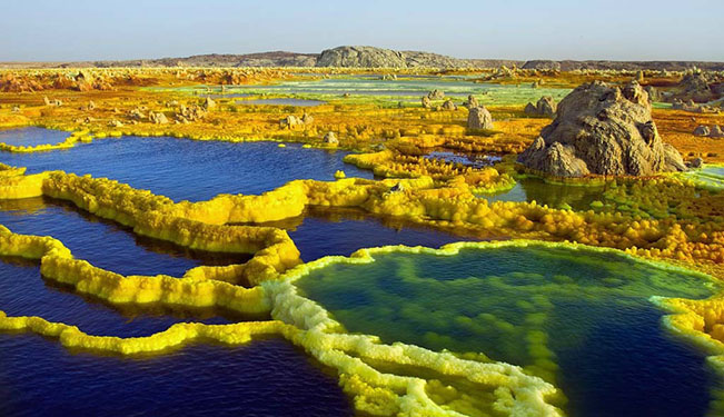 viajes etiopia DANAKIL 3