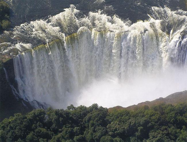 viaje botswana cataratas victoria 1