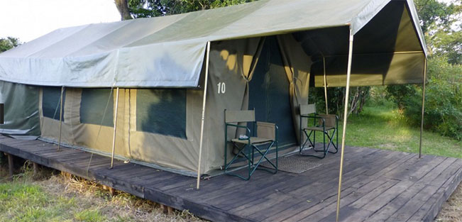 viajes kenia julias river camp 1