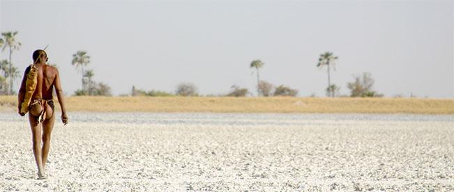 viajes namibia MAKGADIKGADI 2