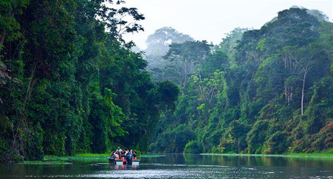 Viajes costa rica 2016 viaje a costa rica ruta natural 12 for Vuelos baratos a costa rica
