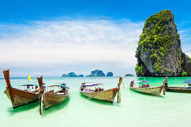 viajes indonesia excursion krabi phang nga