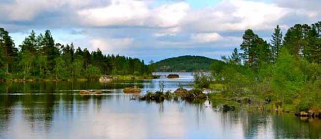 viajes finlandia inari 2