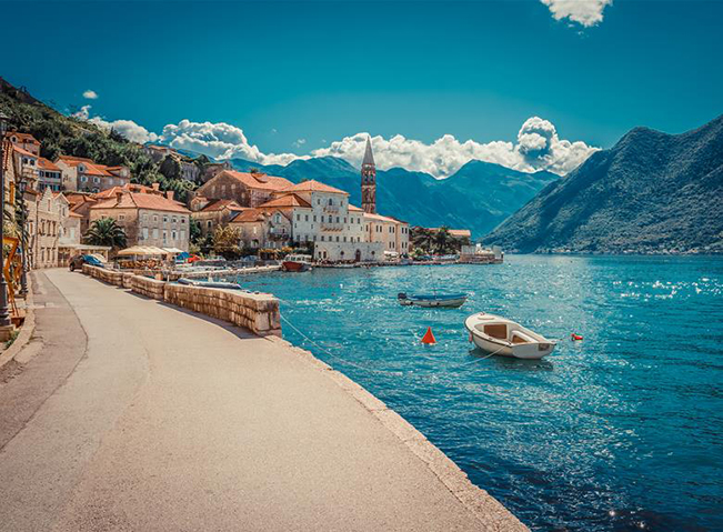 Viajes Croacia 2018: Viaje Croacia Fly, Drive y crucero desde Split